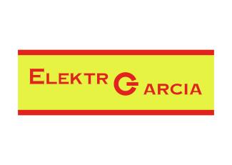 Ihr Meisterbetrieb für Elektroinstallationen